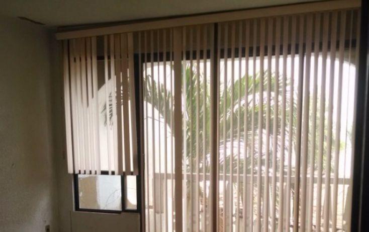 Foto de terreno habitacional en venta en, alborada cardenista, acapulco de juárez, guerrero, 1704380 no 07