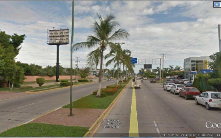 Foto de terreno habitacional en venta en, alborada cardenista, acapulco de juárez, guerrero, 1756746 no 03