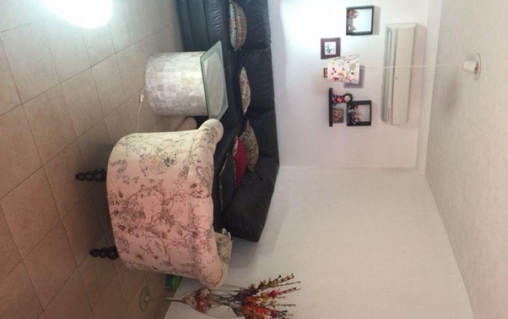 Foto de departamento en renta en, alborada cardenista, acapulco de juárez, guerrero, 1773358 no 02
