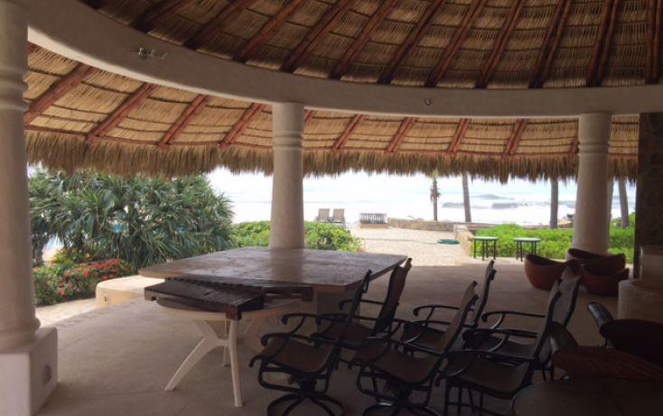 Foto de casa en renta en, alborada cardenista, acapulco de juárez, guerrero, 1777452 no 05