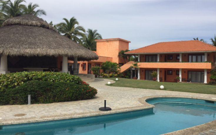 Foto de casa en renta en, alborada cardenista, acapulco de juárez, guerrero, 1777452 no 08