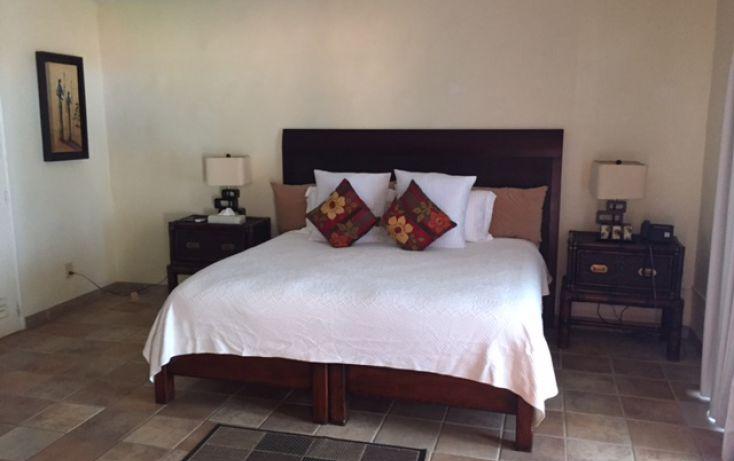 Foto de casa en renta en, alborada cardenista, acapulco de juárez, guerrero, 1777452 no 16