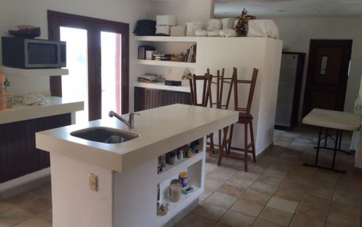 Foto de casa en renta en, alborada cardenista, acapulco de juárez, guerrero, 1777452 no 18
