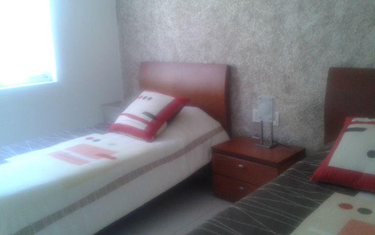 Foto de departamento en venta en, alborada cardenista, acapulco de juárez, guerrero, 1778430 no 04