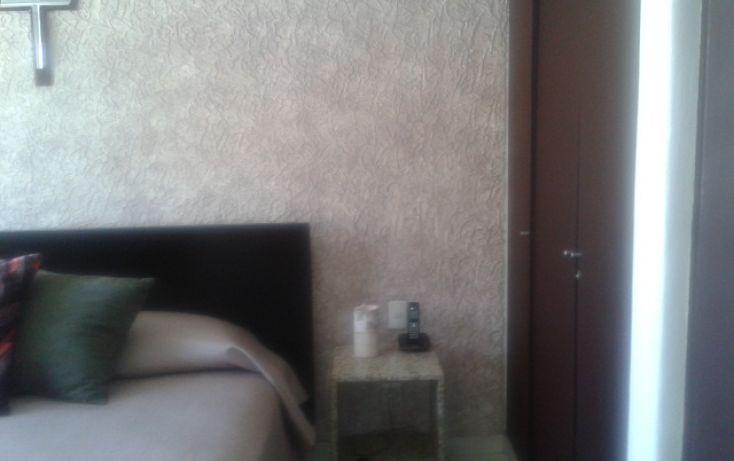 Foto de departamento en venta en, alborada cardenista, acapulco de juárez, guerrero, 1778430 no 06
