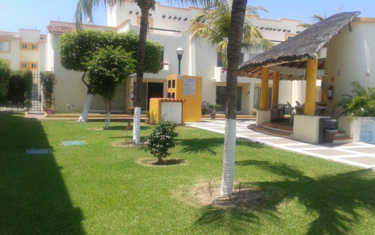 Foto de departamento en venta en, alborada cardenista, acapulco de juárez, guerrero, 1778430 no 09