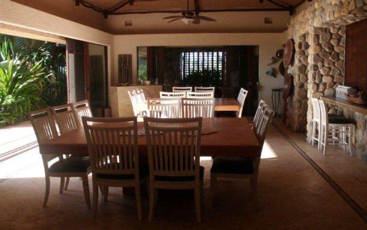 Foto de casa en renta en, alborada cardenista, acapulco de juárez, guerrero, 1789578 no 06