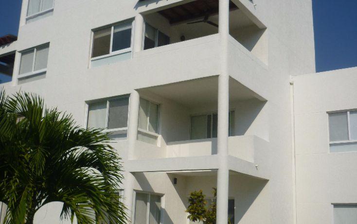 Foto de casa en condominio en venta en, alborada cardenista, acapulco de juárez, guerrero, 1804202 no 01