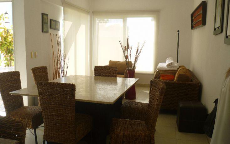 Foto de casa en condominio en venta en, alborada cardenista, acapulco de juárez, guerrero, 1804202 no 04