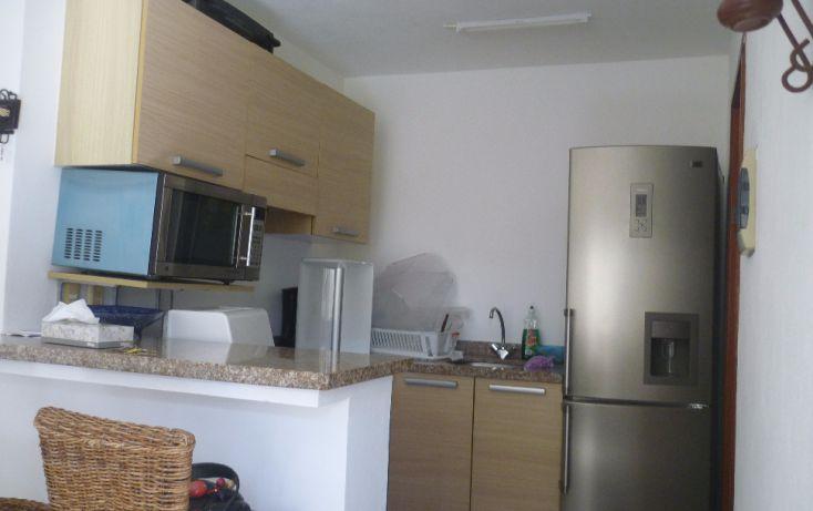 Foto de casa en condominio en venta en, alborada cardenista, acapulco de juárez, guerrero, 1804202 no 05