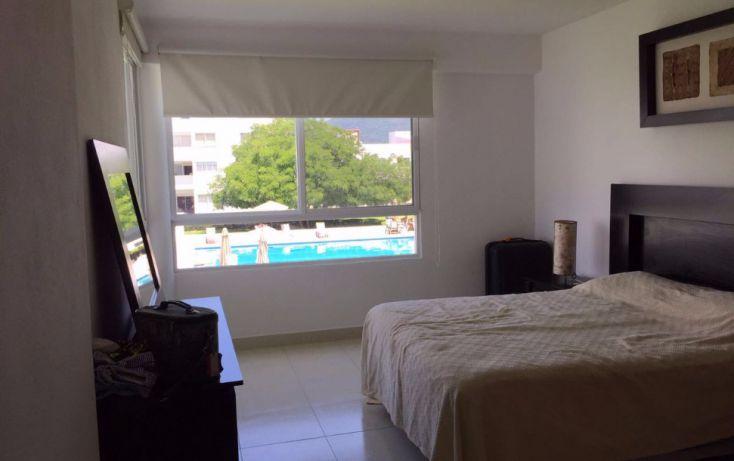 Foto de casa en condominio en venta en, alborada cardenista, acapulco de juárez, guerrero, 1804202 no 06