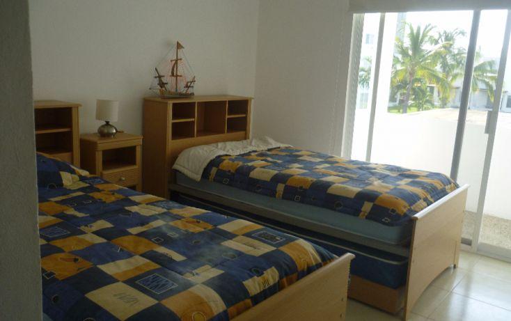 Foto de casa en condominio en venta en, alborada cardenista, acapulco de juárez, guerrero, 1804202 no 08