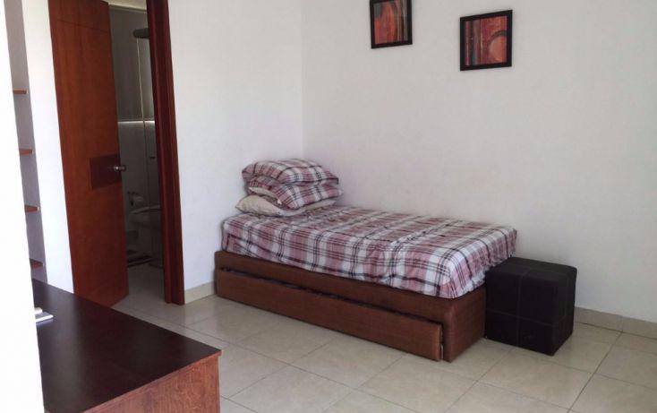 Foto de casa en condominio en venta en, alborada cardenista, acapulco de juárez, guerrero, 1804202 no 10