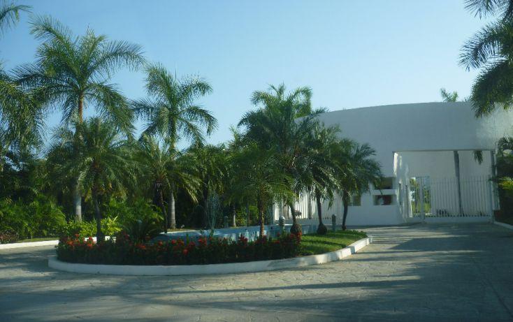 Foto de casa en condominio en venta en, alborada cardenista, acapulco de juárez, guerrero, 1804202 no 12