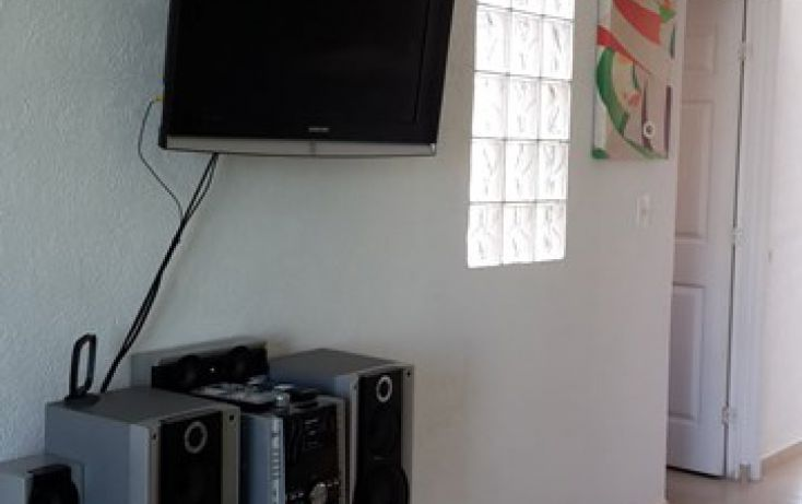 Foto de departamento en venta en, alborada cardenista, acapulco de juárez, guerrero, 1812000 no 08