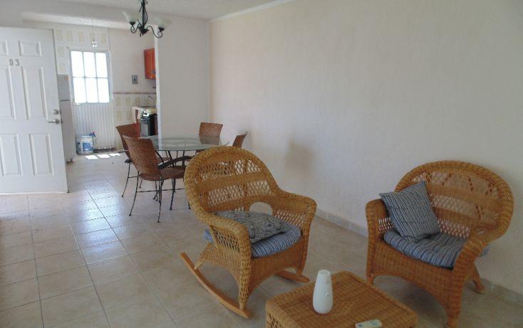 Foto de casa en condominio en renta en, alborada cardenista, acapulco de juárez, guerrero, 1814716 no 03