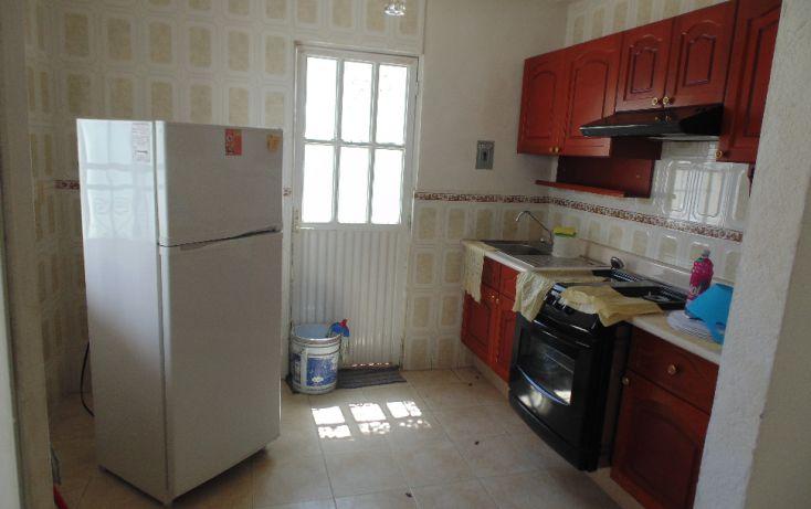 Foto de casa en condominio en renta en, alborada cardenista, acapulco de juárez, guerrero, 1814716 no 04