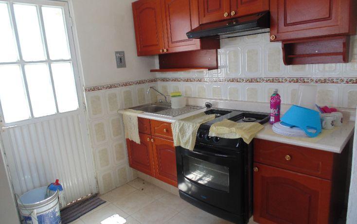Foto de casa en condominio en renta en, alborada cardenista, acapulco de juárez, guerrero, 1814716 no 05