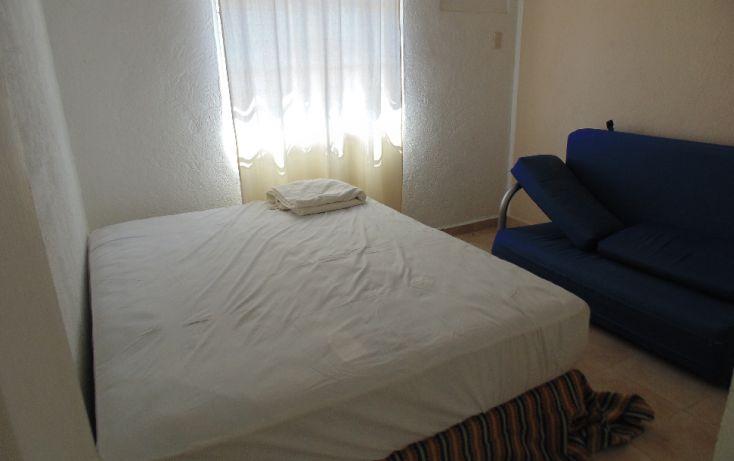 Foto de casa en condominio en renta en, alborada cardenista, acapulco de juárez, guerrero, 1814716 no 09
