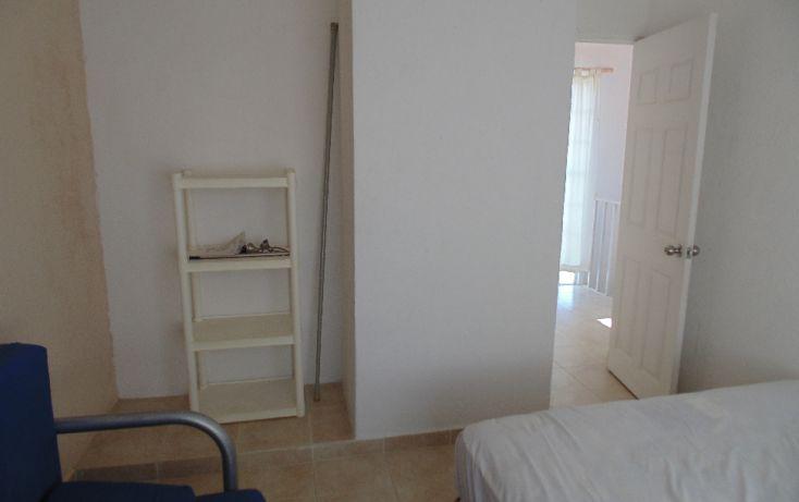 Foto de casa en condominio en renta en, alborada cardenista, acapulco de juárez, guerrero, 1814716 no 10