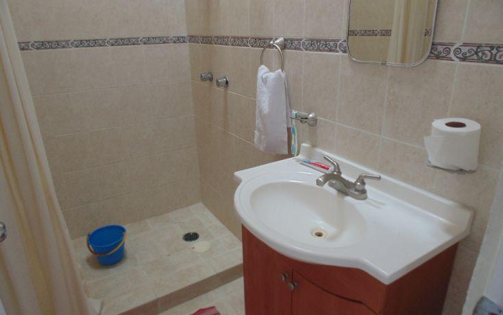 Foto de casa en condominio en renta en, alborada cardenista, acapulco de juárez, guerrero, 1814716 no 11