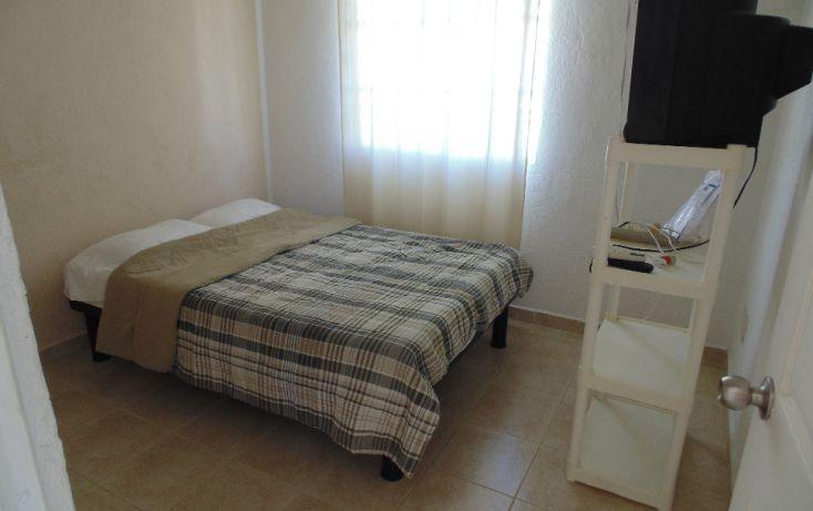 Foto de casa en condominio en renta en, alborada cardenista, acapulco de juárez, guerrero, 1814716 no 13