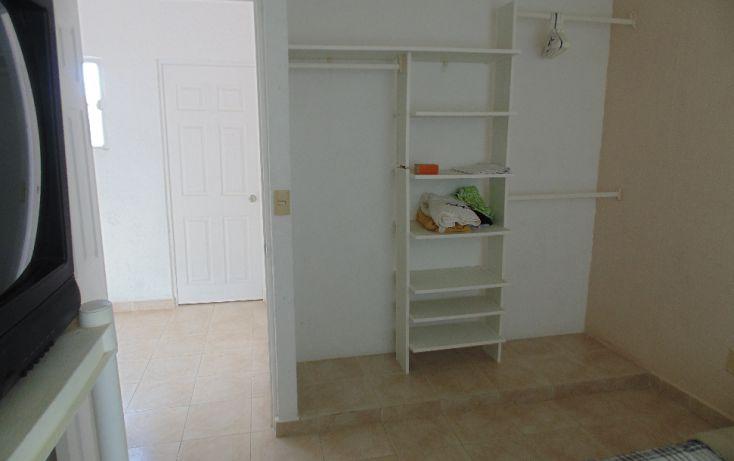 Foto de casa en condominio en renta en, alborada cardenista, acapulco de juárez, guerrero, 1814716 no 14