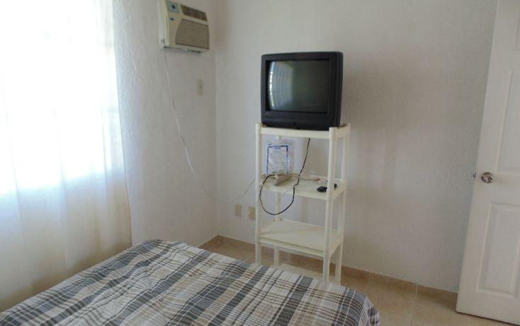 Foto de casa en condominio en renta en, alborada cardenista, acapulco de juárez, guerrero, 1814716 no 15