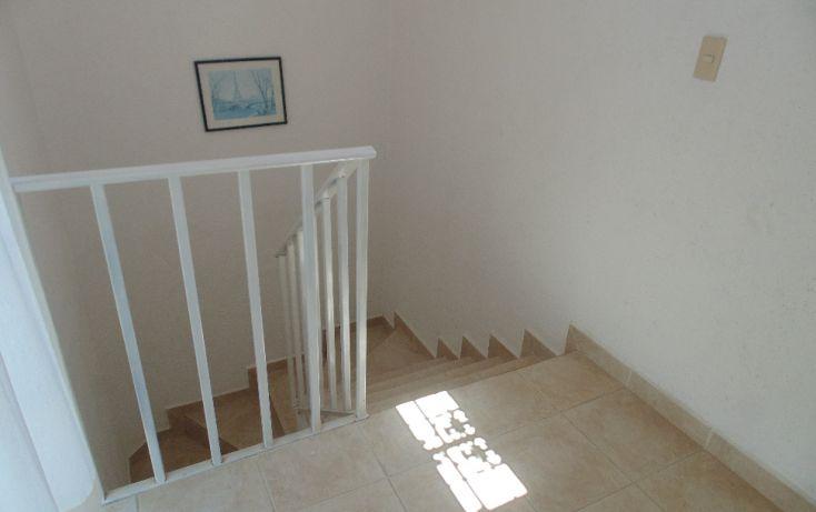 Foto de casa en condominio en renta en, alborada cardenista, acapulco de juárez, guerrero, 1814716 no 16