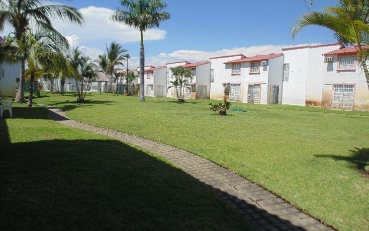 Foto de casa en condominio en renta en, alborada cardenista, acapulco de juárez, guerrero, 1814716 no 18