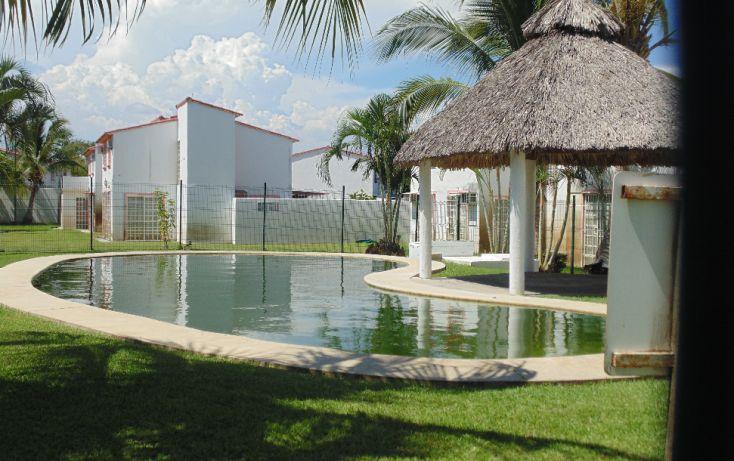 Foto de casa en condominio en renta en, alborada cardenista, acapulco de juárez, guerrero, 1814716 no 20