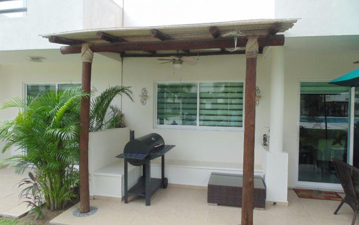 Foto de casa en condominio en venta en, alborada cardenista, acapulco de juárez, guerrero, 1818444 no 02