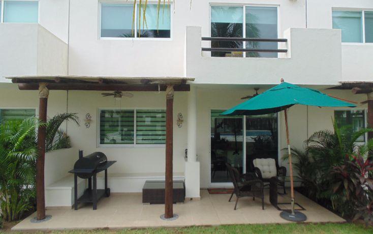 Foto de casa en condominio en venta en, alborada cardenista, acapulco de juárez, guerrero, 1818444 no 03