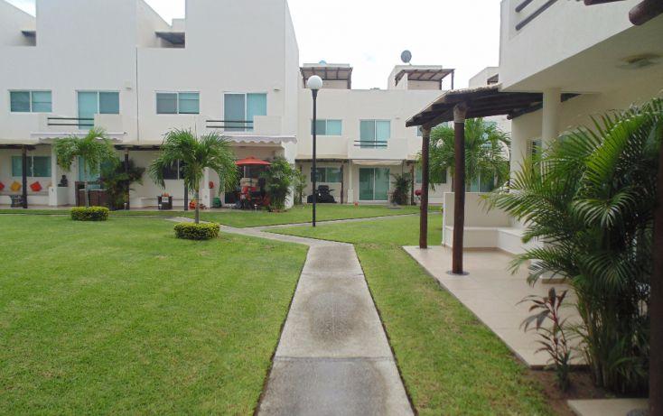 Foto de casa en condominio en venta en, alborada cardenista, acapulco de juárez, guerrero, 1818444 no 05
