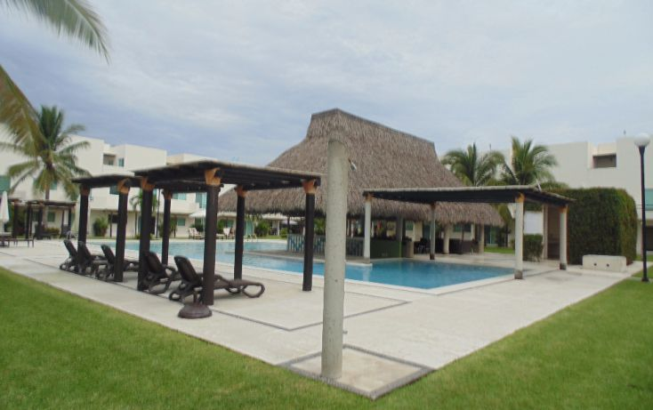 Foto de casa en condominio en venta en, alborada cardenista, acapulco de juárez, guerrero, 1818444 no 06