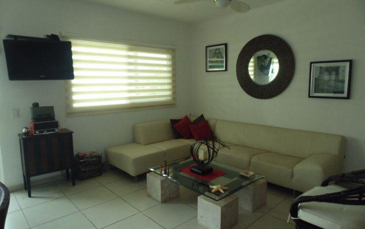 Foto de casa en condominio en venta en, alborada cardenista, acapulco de juárez, guerrero, 1818444 no 08