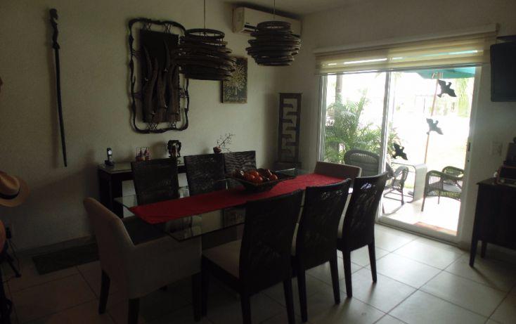 Foto de casa en condominio en venta en, alborada cardenista, acapulco de juárez, guerrero, 1818444 no 09