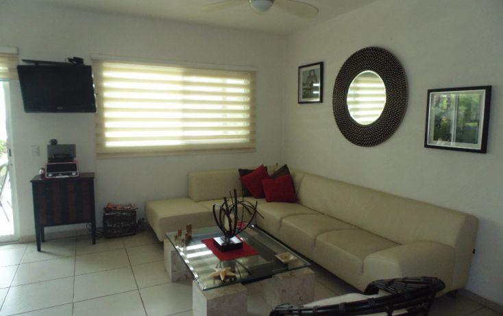 Foto de casa en condominio en venta en, alborada cardenista, acapulco de juárez, guerrero, 1818444 no 10