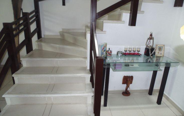 Foto de casa en condominio en venta en, alborada cardenista, acapulco de juárez, guerrero, 1818444 no 11