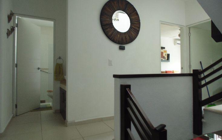 Foto de casa en condominio en venta en, alborada cardenista, acapulco de juárez, guerrero, 1818444 no 15