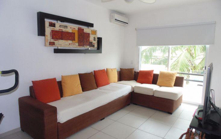 Foto de casa en condominio en venta en, alborada cardenista, acapulco de juárez, guerrero, 1818444 no 16