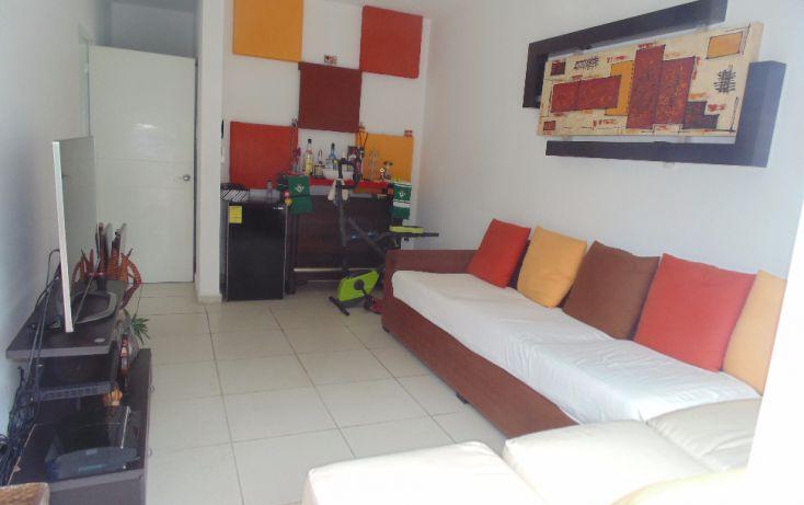 Foto de casa en condominio en venta en, alborada cardenista, acapulco de juárez, guerrero, 1818444 no 17