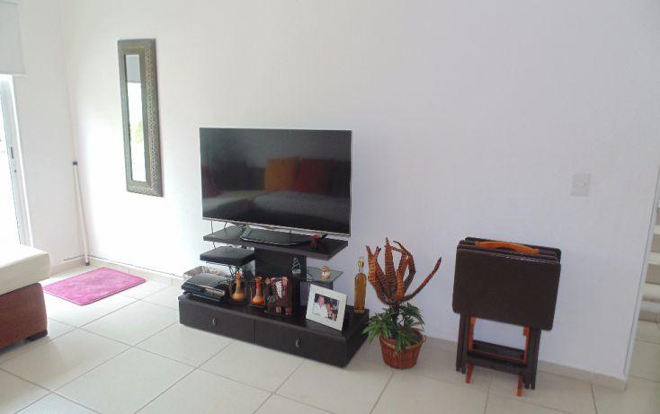 Foto de casa en condominio en venta en, alborada cardenista, acapulco de juárez, guerrero, 1818444 no 19