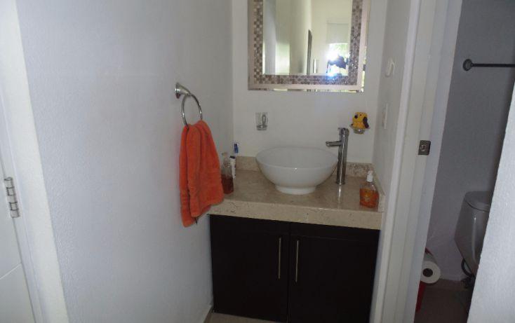 Foto de casa en condominio en venta en, alborada cardenista, acapulco de juárez, guerrero, 1818444 no 20
