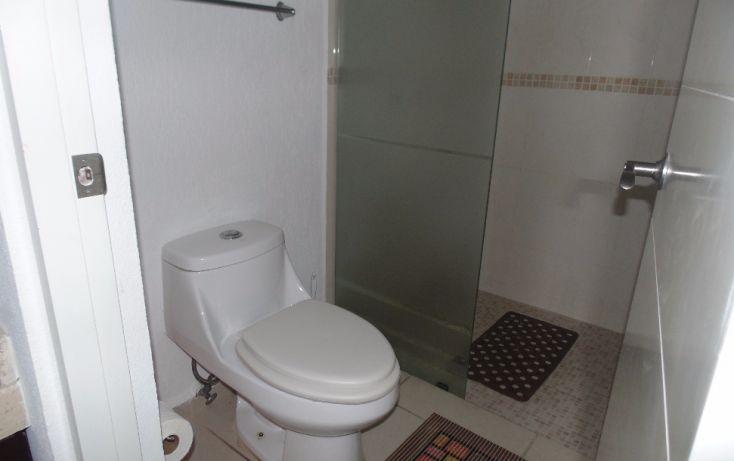 Foto de casa en condominio en venta en, alborada cardenista, acapulco de juárez, guerrero, 1818444 no 21