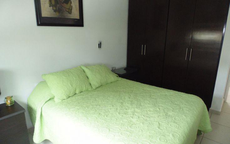 Foto de casa en condominio en venta en, alborada cardenista, acapulco de juárez, guerrero, 1818444 no 22
