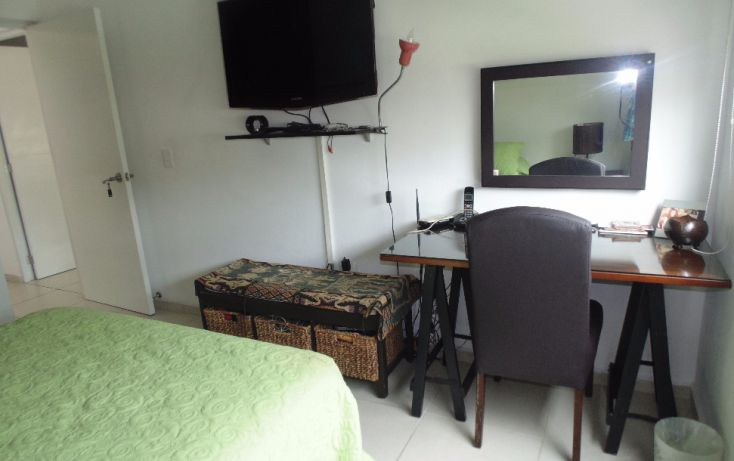 Foto de casa en condominio en venta en, alborada cardenista, acapulco de juárez, guerrero, 1818444 no 23