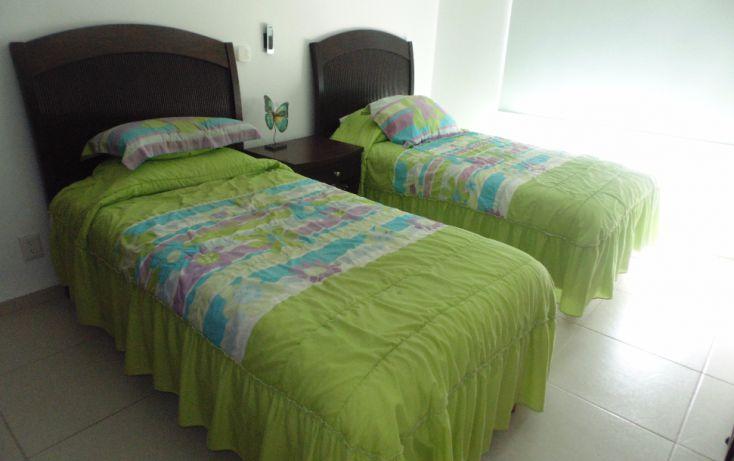 Foto de casa en condominio en venta en, alborada cardenista, acapulco de juárez, guerrero, 1818444 no 24