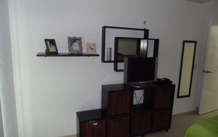 Foto de casa en condominio en venta en, alborada cardenista, acapulco de juárez, guerrero, 1818444 no 26