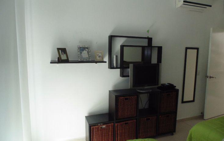 Foto de casa en condominio en venta en, alborada cardenista, acapulco de juárez, guerrero, 1818444 no 27
